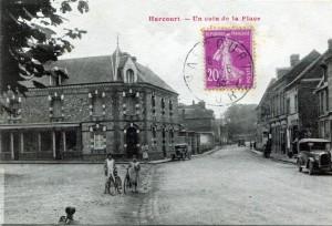 Copie de img600 1933