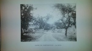 ferme de Chrétienville (2)