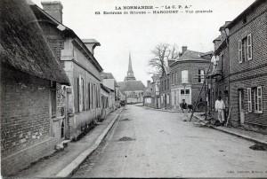 rue de la libération est (3)