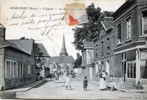 rue de la libération est (4)