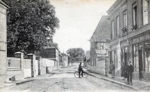 rue de la libération est (7)