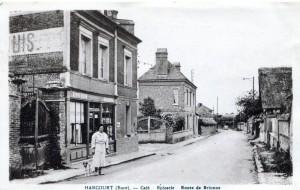 rue de la libération ouest (2)