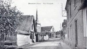 rue de la libération ouest (3)