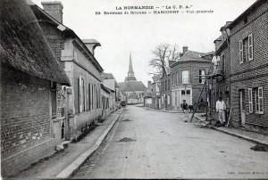 rue de la libération ouest (4)